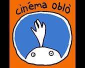 JDF - cinéma oblo